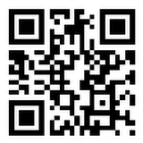 YouTube_QR.png